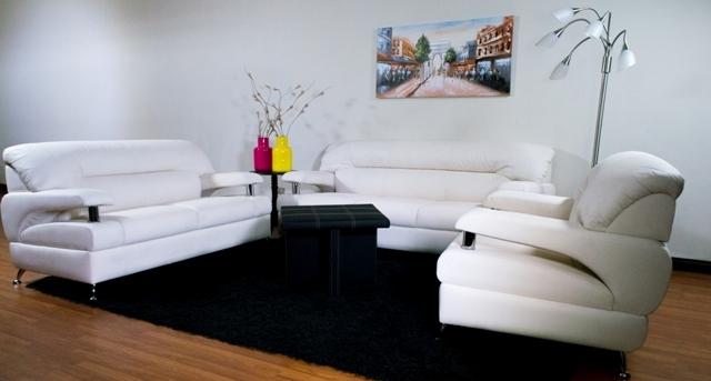 Guatemala las agencias del pueblo productos primiun - Fabrica muebles portugal ...
